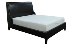 11 Latex Foam Mattress